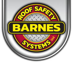 Barnes Roof Safety Systems